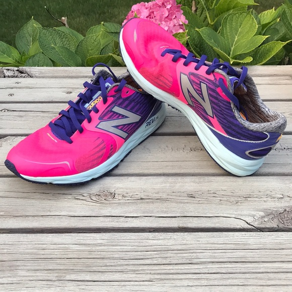 new balance 1400v4 womens, OFF 72%,Welcome to buy!